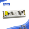 led switching power supply tattoo power supply 12v led power supply