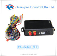 IOS/Android APP Real time tracking Vehicle 3G Track GPS with Web Server Tracking Software