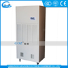 10L/D Portable Electronic Industrial Dehumidifiers for Sale