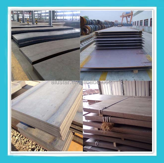 Carbon Steel Rolleri Machine Mexico: Carbon Steel Mild Steel Plate In Alibaba China Factory