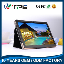 10 inch octa core tablet pc android 5.1 Lollipop 4G tablet pc FDD LTE 4G phablet IPS 1280*800 Dual Sim slot CPU 1.7G