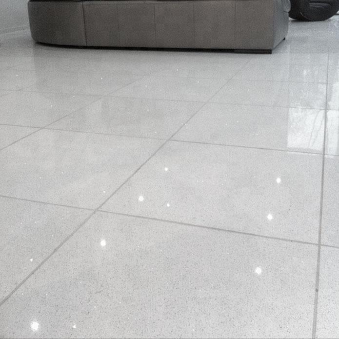 Wholesale Quartz Stone Floor Tile Online Buy Best Quartz Stone