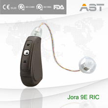 Regular power personal sound amplifier digital hearing aid