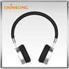 /product-detail/good-price-bluetooth-headphones-wireless-wireless-bluetooth-headset-60658183017.html
