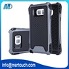 2016 new hot products caseology mobile phone case for Samsung galaxy note 5 free shipping