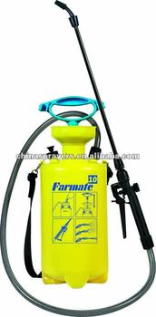 Hand Sprayer, pressure sprayer, Garden sprayer, Farmate sprayer