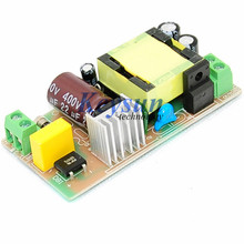 open frame DC 12v 2a power supplies board switching power supply module , 100-240VAC PCB WITH UL CE