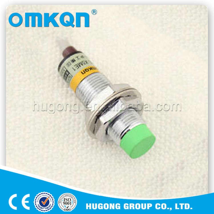 omkqn New 2016 E2E-X5ME1 ultrasonic water level sensor hottest products on the market