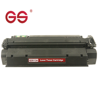 for HP 2613a remanufactured toner cartridge for hp factory for sale