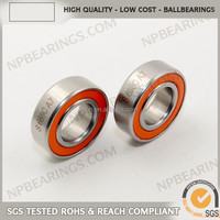 High Performance RC miniature ball bearing for model cars with low prices!