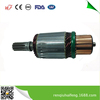 /product-detail/new-item-fob-what-does-the-commutator-do-in-an-electric-motor-for-sale-60623054573.html