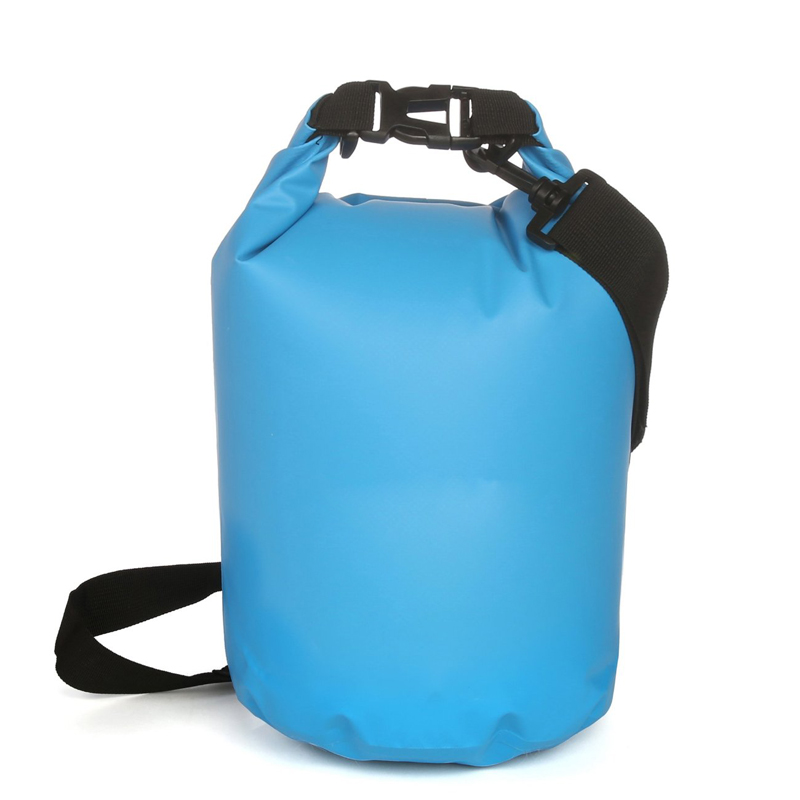 Cylinder Waterproof Small Waterproof Dry Bag