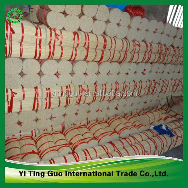 best price raw material bamboo sticks for making incense 008615070925407