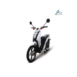 Windstorm dubai pedal assist electric scooter