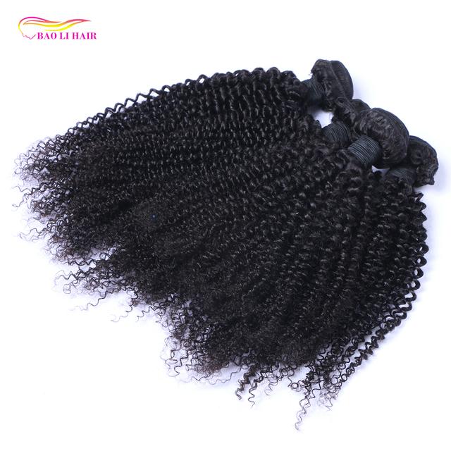 wholesale price cheap indian unprocessed temple tiny curly brazilian virgin russian cheap remy peruvian human hair bulk weaving