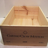 /product-detail/wholesale-handmade-wooden-wine-crate-custom-wooden-wine-box-cheap-wooden-wine-holder-60443247438.html