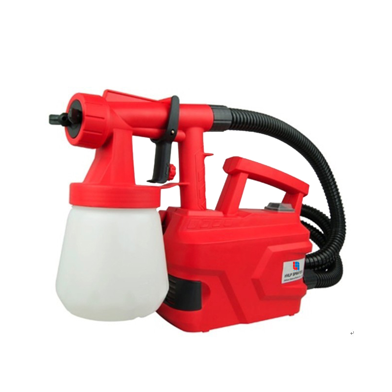 laptop prices in germany coating paint spray paint gun 910FF