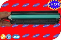 Top quality ! compatible canon CRG-303/103/703 Toner Cartridge