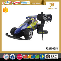 1:16 Racing Game Rc Car Toy For Kids