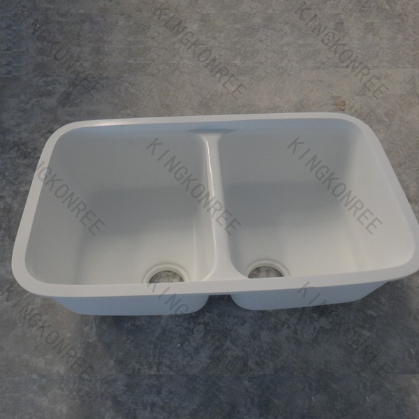 malaysia kitchen sink supplier malaysia kitchen sink supplier suppliers and manufacturers at alibabacom - Kitchen Sink Supplier