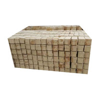 silica refractory brick/block for coke oven/glass melting kiln/furnace