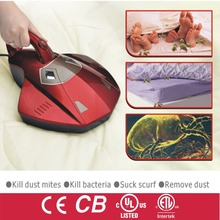 With 18 years experience HDL vacuum cleaner latest gift items
