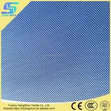 Factory Direct Sales Nylon 20D Tulle Mesh Fabric