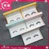glue for false eyelashes false eyelashes indonesia eyelashes for car headlights