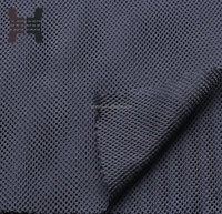 Polyester mesh fabric for interlining/upholstery/tent/garment