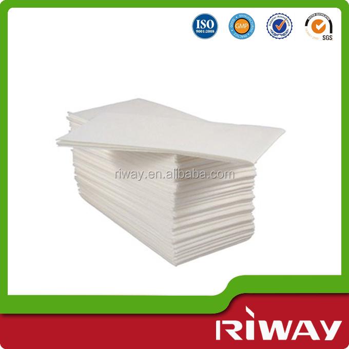White-Folded-Airlaid-Paper-Napkin.jpg
