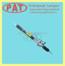 Brand new auto Left hand steering gear box /power steering rack MR374892 for MITSUBISHI Pajero V73