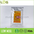 Skin Whiting Fish Cosmetic Grade Collagen Powder