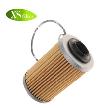 Oil Filter 12593333 25177917 For CADILLAC