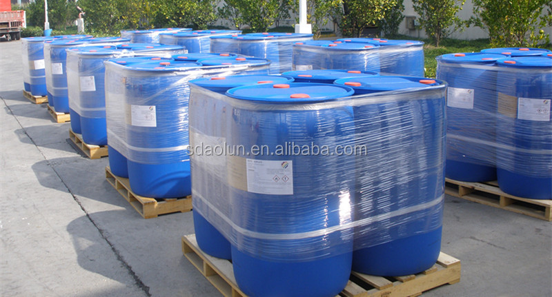 Cas No. : 42978-66-5 TPGDA Acrylic Resin Monomer