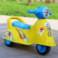 Cheap baby tricycle electric baby tricycle new modles for sale