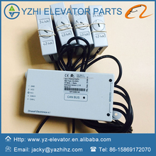 Elevator load weighting sensor FAA24270AP4 elevator spare parts