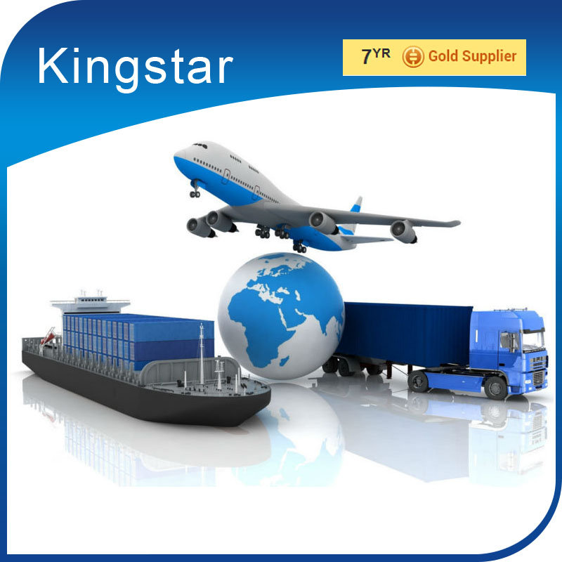 Drop shipping to Izmir/turkey with storage and customs clearance