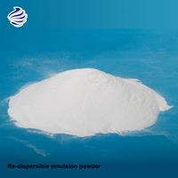 PVA / PVAC /VAE white emulsion glue emulsion powder