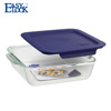 Extra Large 9 in Cake Sheet Pan Flat Oven Tray