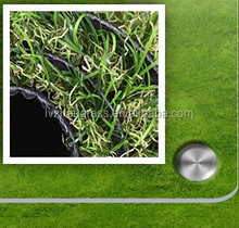 LQ40-35-231 Artificial Synthetic Grass for landscaping Ornament