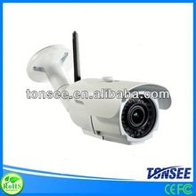 2 Megapixel IP CCTV Camera with POE&Wi-Fi optional optical zoom usb webcam
