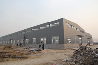 Luxury Malaysia Container china prefabricated h steel beam workshop building