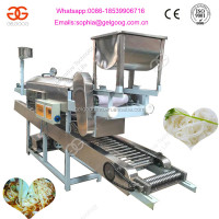 Pho Noodle Making Machine Rice Noodle Maker