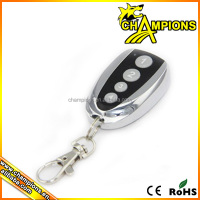 remote control duplicator, car key copy machine