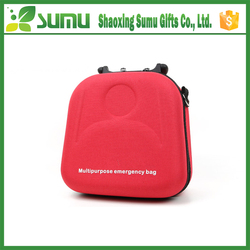 Wholesale Profession Supplier Bike Medical Bag With Ce Fda