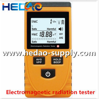 2015 Alibaba China Dosimeter Radiation Detector for Sale