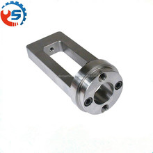 Fine automatic lathe external processing stainless steel non standard parts