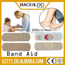High Demand Product Cheap Item to Sell Band Aid Dispenser