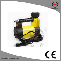 auto air compressor,auto mini air compressor, auto tire inflator