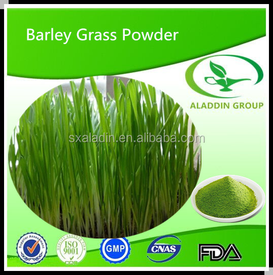 Vital Enzyme powder - with Barley Grass powder beauty drink